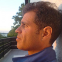 nirvana2013's avatar