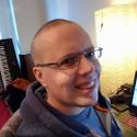 Reviewer Avatar