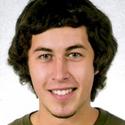 KukoVegan's avatar