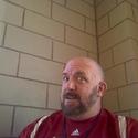 bigfootmarty's avatar