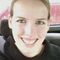 ShannonGalbraith's avatar