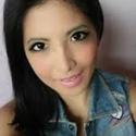KayleeSmith's avatar