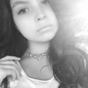 SorshaMorava's avatar