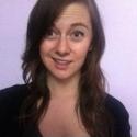 MirandaThompson's avatar