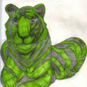 TySavoy's avatar