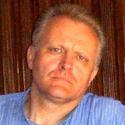 JohnnySensible's avatar