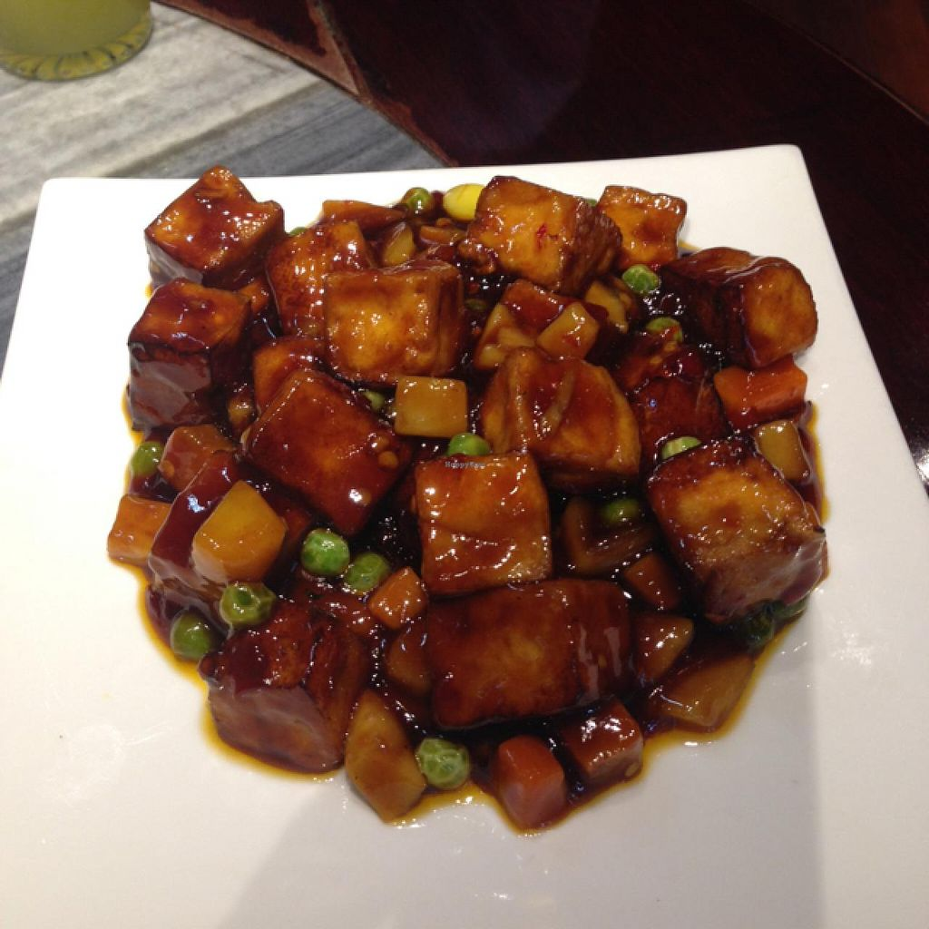 """Photo of Gong De Lin - Godly - Nanjing Rd  by <a href=""""/members/profile/AndyT"""">AndyT</a> <br/>Stinky tofu <br/> February 7, 2015  - <a href='/contact/abuse/image/13/92435'>Report</a>"""