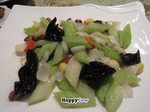 """Photo of Vegetarian Life Style - Zao Zi Shu - HuaiHai  by <a href=""""/members/profile/SP"""">SP</a> <br/>Vegetarian Lifestyle <br/> November 11, 2013  - <a href='/contact/abuse/image/14/58383'>Report</a>"""