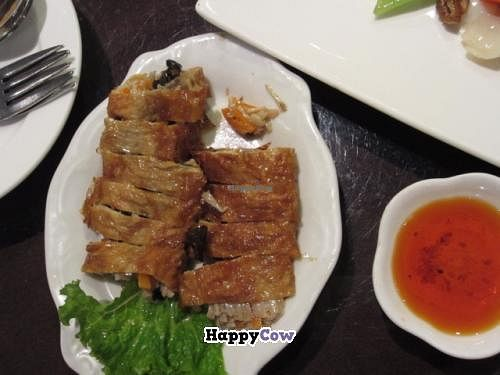 """Photo of Vegetarian Life Style - Zao Zi Shu - HuaiHai  by <a href=""""/members/profile/SP"""">SP</a> <br/>Vegetarian Lifestyle <br/> November 11, 2013  - <a href='/contact/abuse/image/14/58384'>Report</a>"""