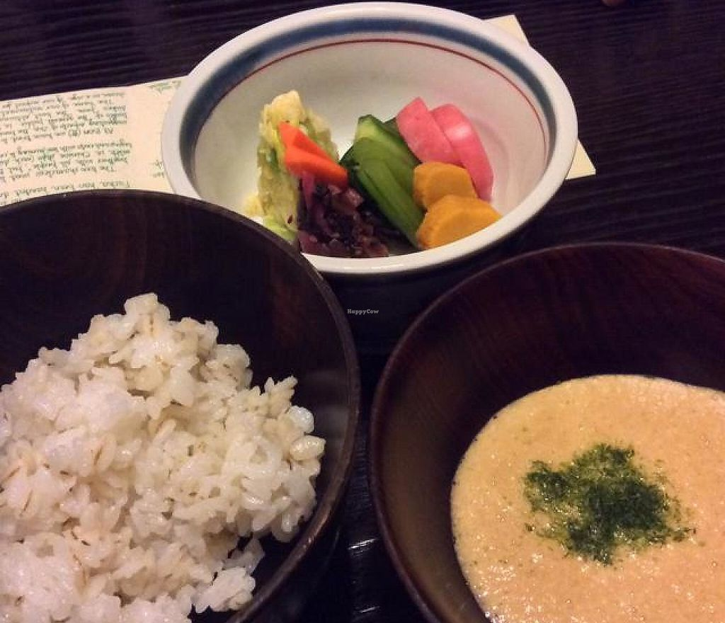 """Photo of Bon - Taito-ku  by <a href=""""/members/profile/comarica"""">comarica</a> <br/>Shojin Riory <br/> October 15, 2014  - <a href='/contact/abuse/image/91/194573'>Report</a>"""