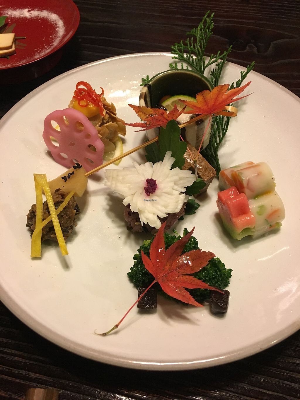 """Photo of Bon - Taito-ku  by <a href=""""/members/profile/form"""">form</a> <br/>So good! <br/> November 25, 2017  - <a href='/contact/abuse/image/91/329173'>Report</a>"""
