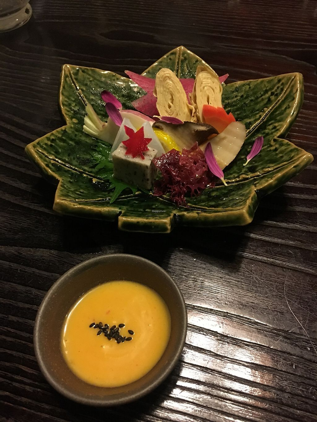 """Photo of Bon - Taito-ku  by <a href=""""/members/profile/form"""">form</a> <br/>So fun! <br/> November 25, 2017  - <a href='/contact/abuse/image/91/329174'>Report</a>"""
