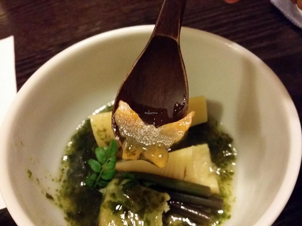 """Photo of Bon - Taito-ku  by <a href=""""/members/profile/poopixie"""">poopixie</a> <br/>water vegetables <br/> May 4, 2014  - <a href='/contact/abuse/image/91/69305'>Report</a>"""
