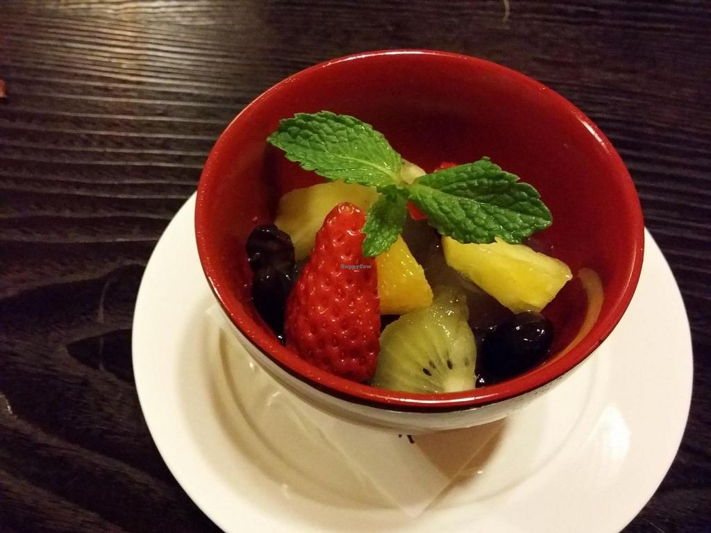"""Photo of Bon - Taito-ku  by <a href=""""/members/profile/poopixie"""">poopixie</a> <br/>dessert <br/> May 4, 2014  - <a href='/contact/abuse/image/91/69310'>Report</a>"""