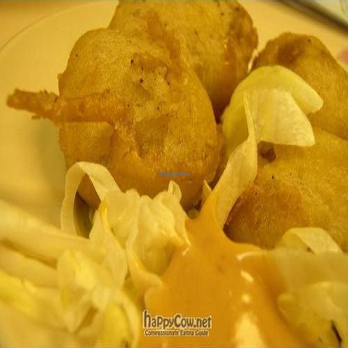 "Photo of Ci Hang Vegetarian Fast Food  by <a href=""/members/profile/Peace%20..."">Peace ...</a> <br/> March 10, 2010  - <a href='/contact/abuse/image/181/3975'>Report</a>"