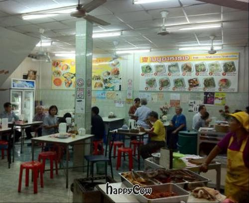 """Photo of Num Heng Vegetarian  by <a href=""""/members/profile/anarchistanimal"""">anarchistanimal</a> <br/>Num Heng Vegetarian <br/> March 19, 2013  - <a href='/contact/abuse/image/378/45821'>Report</a>"""