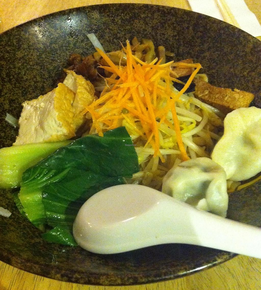 """Photo of Fo Guang Yuan  by <a href=""""/members/profile/beancurdled"""">beancurdled</a> <br/>lunch special <br/> January 1, 2015  - <a href='/contact/abuse/image/534/260061'>Report</a>"""