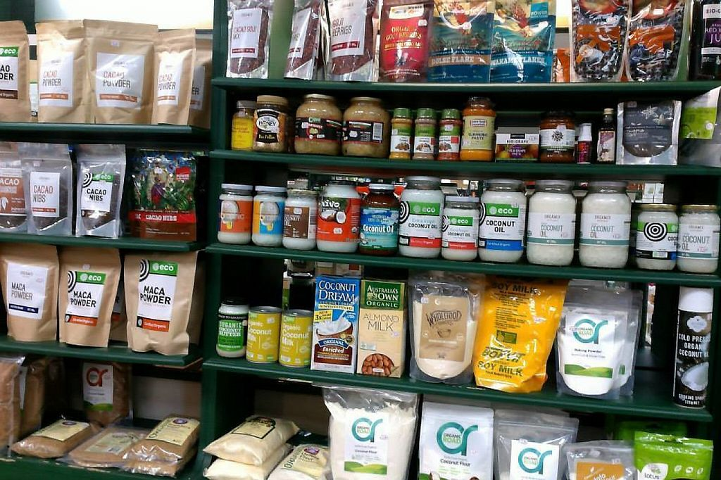 """Photo of Kardinya Health Foods  by <a href=""""/members/profile/community5"""">community5</a> <br/>Kardinya Health Foods <br/> May 14, 2017  - <a href='/contact/abuse/image/567/258785'>Report</a>"""