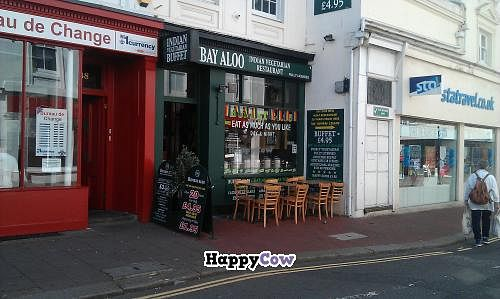 """Photo of Bombay Aloo  by <a href=""""/members/profile/Miggi"""">Miggi</a> <br/>Bombay Aloo <br/> August 4, 2013  - <a href='/contact/abuse/image/619/52703'>Report</a>"""