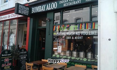 """Photo of Bombay Aloo  by <a href=""""/members/profile/Miggi"""">Miggi</a> <br/>Bombay Aloo <br/> August 4, 2013  - <a href='/contact/abuse/image/619/52704'>Report</a>"""
