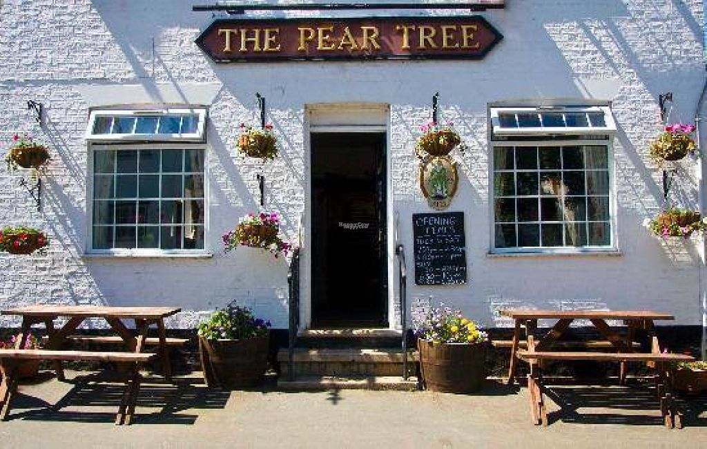 "Photo of REMOVED: The Pear Tree  by <a href=""/members/profile/Meaks"">Meaks</a> <br/>The Pear Tree <br/> August 3, 2016  - <a href='/contact/abuse/image/629/164961'>Report</a>"