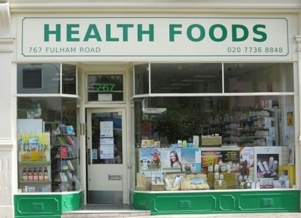 """Photo of Health Foods  by <a href=""""/members/profile/Meaks"""">Meaks</a> <br/>Health Foods <br/> August 13, 2016  - <a href='/contact/abuse/image/740/168351'>Report</a>"""