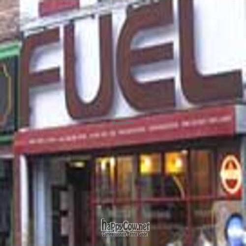 """Photo of Fuel  by <a href=""""/members/profile/ebo"""">ebo</a> <br/>Fuel, Withington <br/> November 21, 2008  - <a href='/contact/abuse/image/760/1262'>Report</a>"""