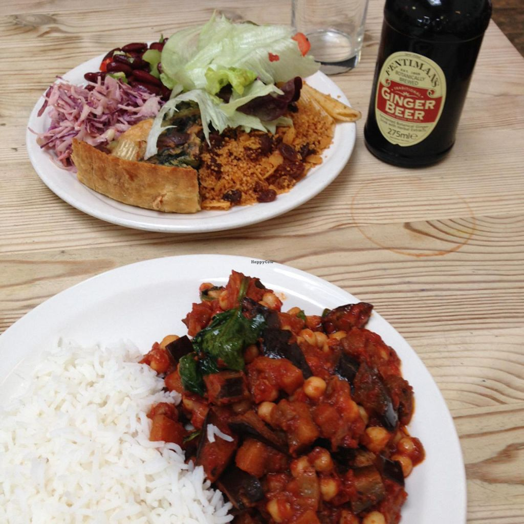 "Photo of Blue Moon Cafe  by <a href=""/members/profile/hayley.k"">hayley.k</a> <br/>lunch  <br/> January 29, 2015  - <a href='/contact/abuse/image/799/91636'>Report</a>"