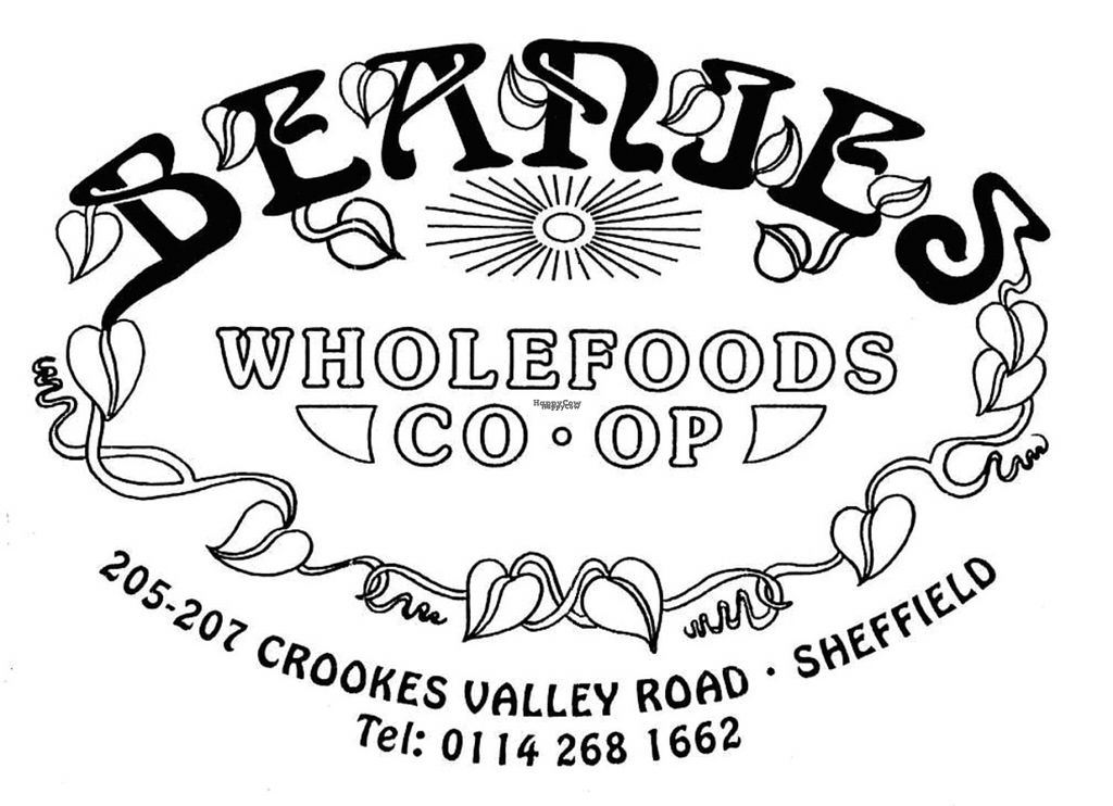 """Photo of Beanies Wholefoods Co-op  by <a href=""""/members/profile/Meaks"""">Meaks</a> <br/>Beanies <br/> August 30, 2016  - <a href='/contact/abuse/image/803/172363'>Report</a>"""