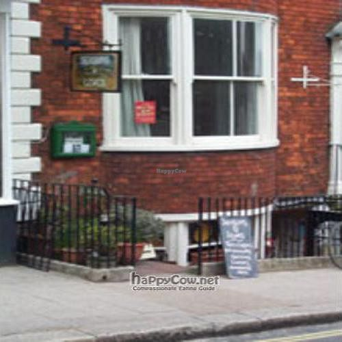"""Photo of CLOSED: Seasons of Lewes  by <a href=""""/members/profile/Phil%20X"""">Phil X</a> <br/> August 18, 2009  - <a href='/contact/abuse/image/821/2436'>Report</a>"""