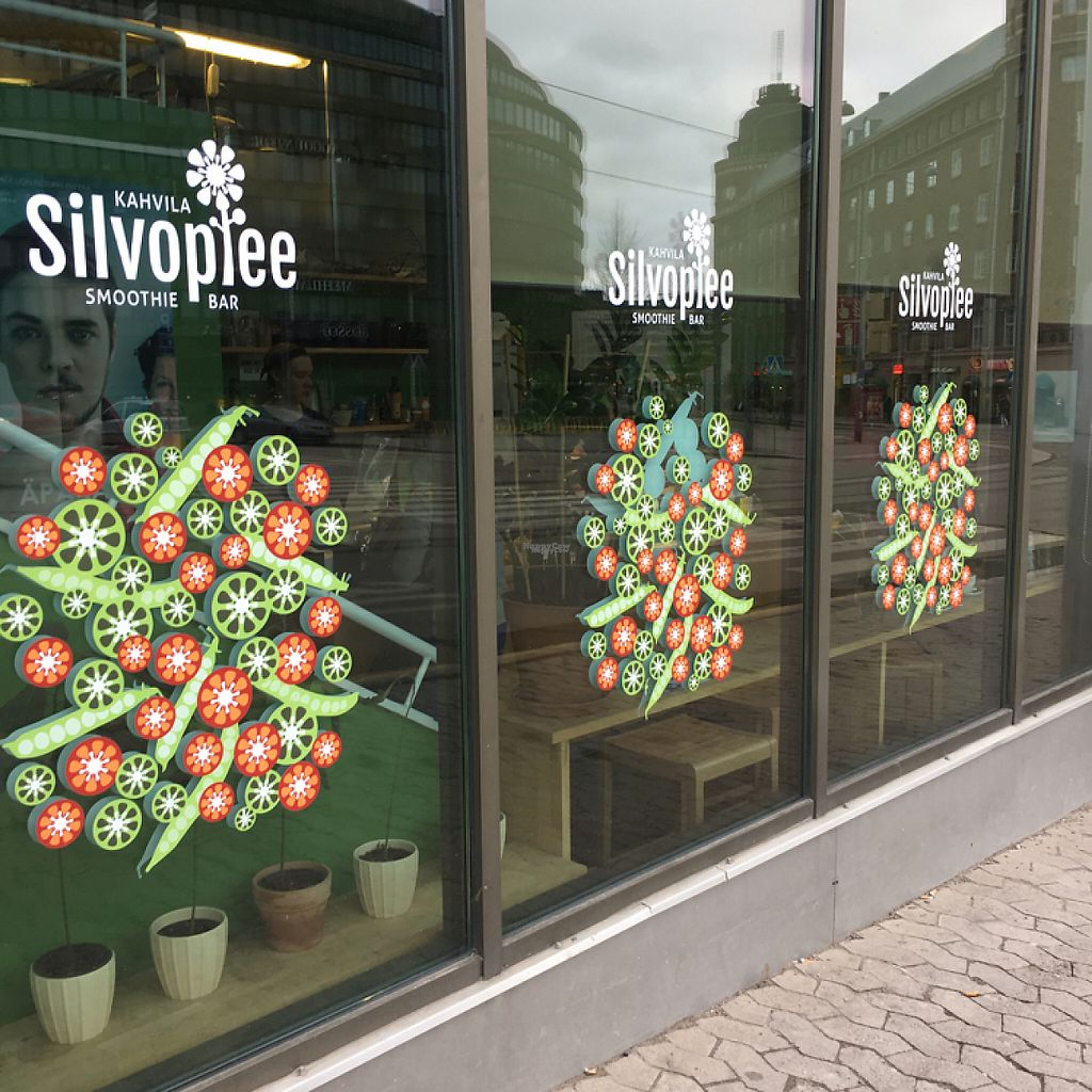 """Photo of Silvoplee  by <a href=""""/members/profile/Mmmmathilda"""">Mmmmathilda</a> <br/>silvoplee <br/> March 25, 2017  - <a href='/contact/abuse/image/844/240805'>Report</a>"""
