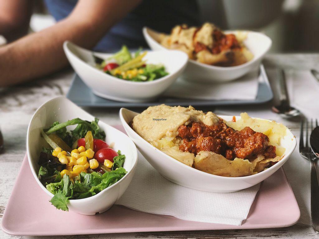 Erfreut Grund Küche Food Essentials Fotos - Ideen Für Die Küche ...