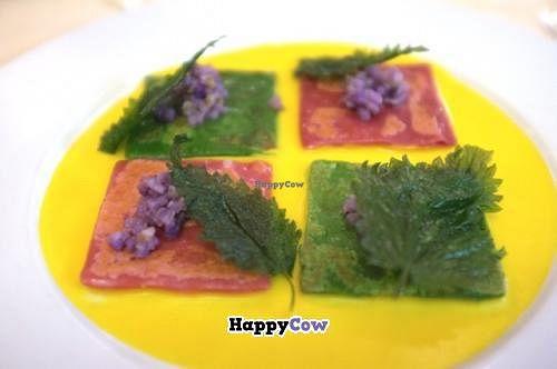 "Photo of Joia Kitchen  by <a href=""/members/profile/Barbara%20Primo"">Barbara Primo</a> <br/>Volontà <br/> November 7, 2013  - <a href='/contact/abuse/image/979/58069'>Report</a>"
