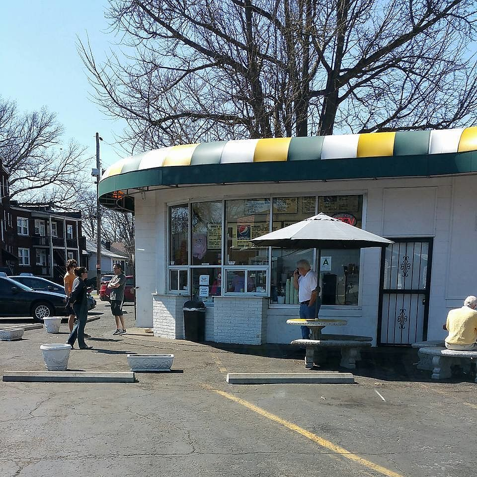 """Photo of Dairy Kastle  by <a href=""""/members/profile/community5"""">community5</a> <br/>Dairy Kastle <br/> September 5, 2017  - <a href='/contact/abuse/image/100059/301281'>Report</a>"""