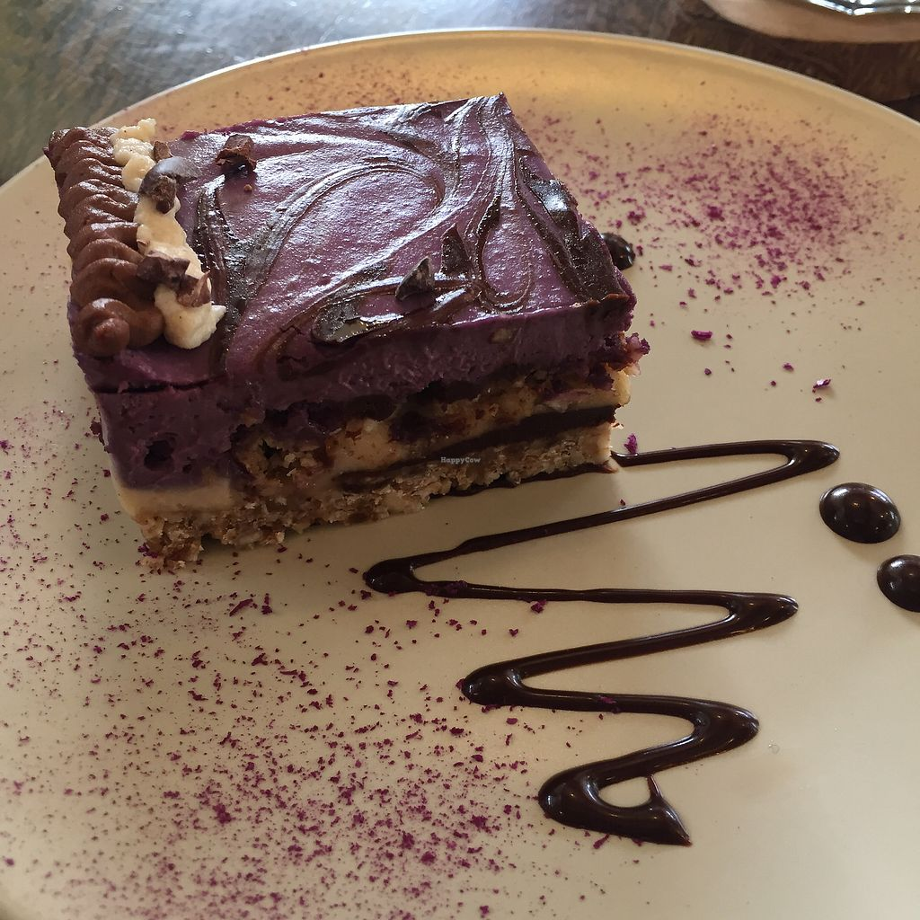 """Photo of Feed the Soul  by <a href=""""/members/profile/Kookie"""">Kookie</a> <br/>Berry Cheesecake  <br/> September 23, 2017  - <a href='/contact/abuse/image/100074/307456'>Report</a>"""