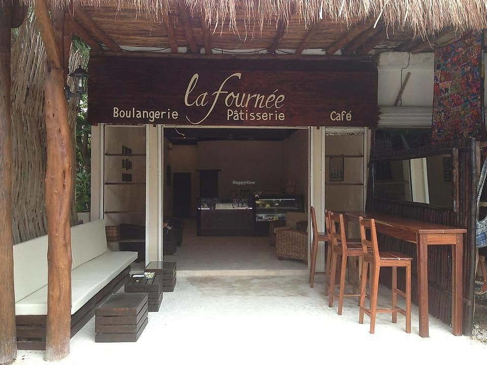 "Photo of La Fournee  by <a href=""/members/profile/community5"">community5</a> <br/>La Fournee <br/> September 3, 2017  - <a href='/contact/abuse/image/100092/300650'>Report</a>"