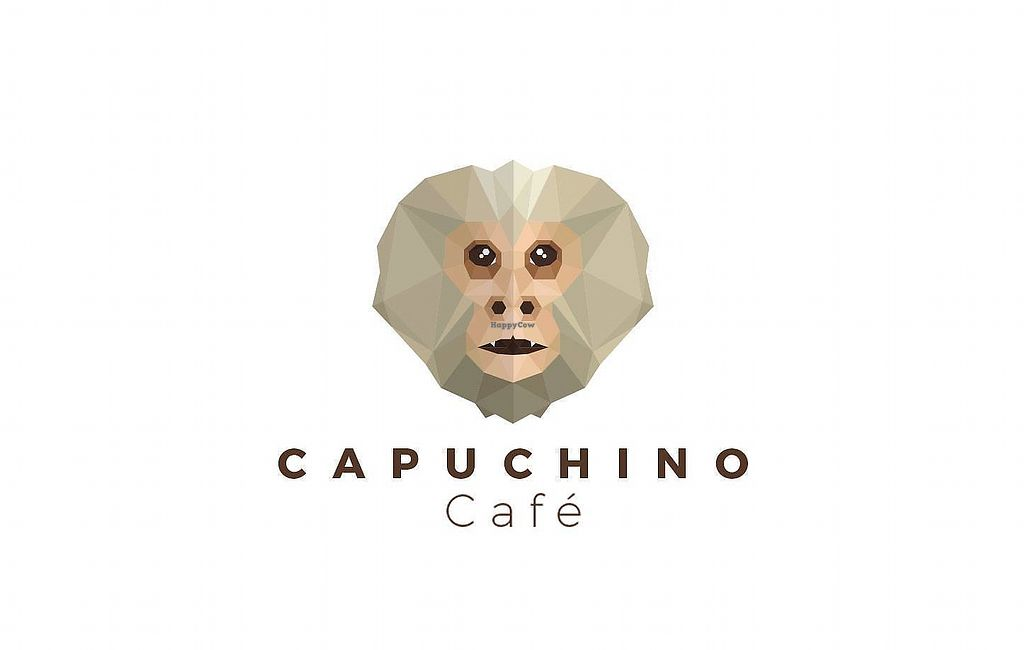 "Photo of Capuchino Cafe  by <a href=""/members/profile/YanethGris"">YanethGris</a> <br/>Vegetarian Cafe shop with vegan options. Highly recommended! <br/> September 2, 2017  - <a href='/contact/abuse/image/100111/300080'>Report</a>"