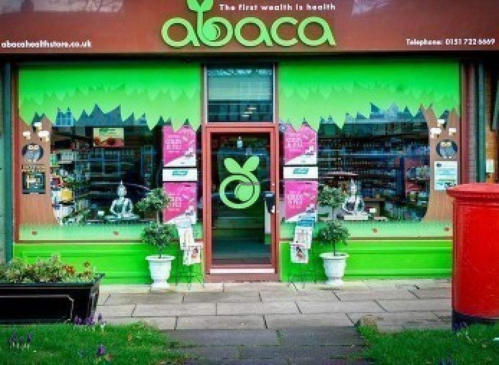 """Photo of Abaca  by <a href=""""/members/profile/Meaks"""">Meaks</a> <br/>Abaca <br/> August 3, 2016  - <a href='/contact/abuse/image/10011/165068'>Report</a>"""