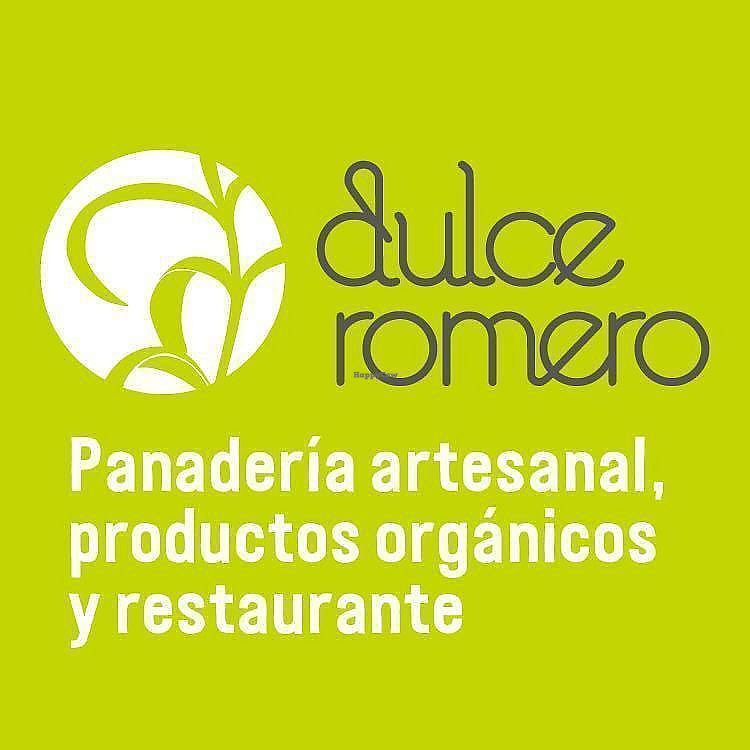 "Photo of Dulce Romero Panaderia & Organicos   by <a href=""/members/profile/YanethGris"">YanethGris</a> <br/>Vegan Friendly Restaurant  <br/> September 3, 2017  - <a href='/contact/abuse/image/100163/300299'>Report</a>"