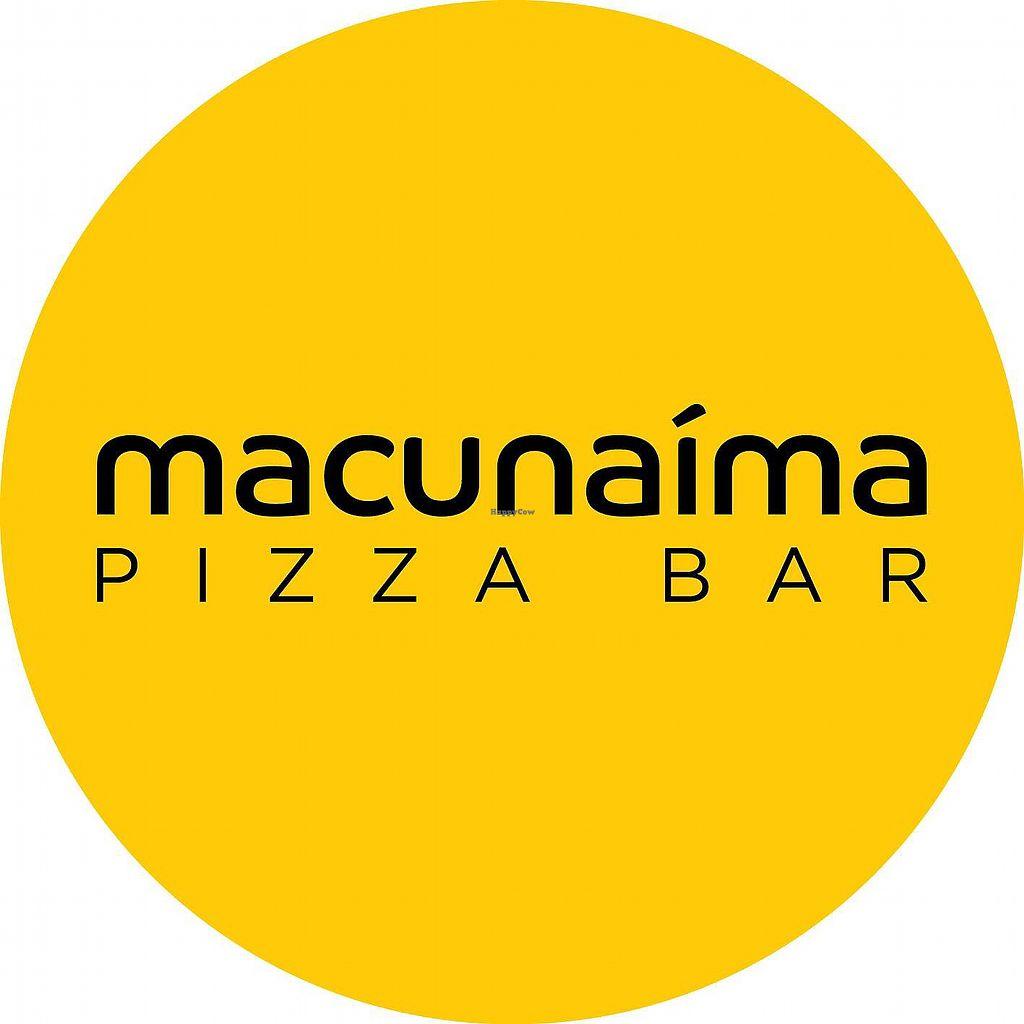 "Photo of Macunaima Pizza Bar  by <a href=""/members/profile/ThalitaGaddini"">ThalitaGaddini</a> <br/>Macunaíma Pizza Bar <br/> September 3, 2017  - <a href='/contact/abuse/image/100222/300511'>Report</a>"