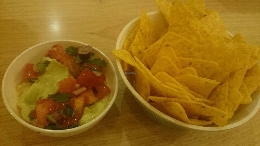 """Photo of Greenway  by <a href=""""/members/profile/chb-pbfp"""">chb-pbfp</a> <br/>Tortillachipsmetguacamoleensmokeychipotlesalsa <br/> September 29, 2017  - <a href='/contact/abuse/image/10031/309908'>Report</a>"""