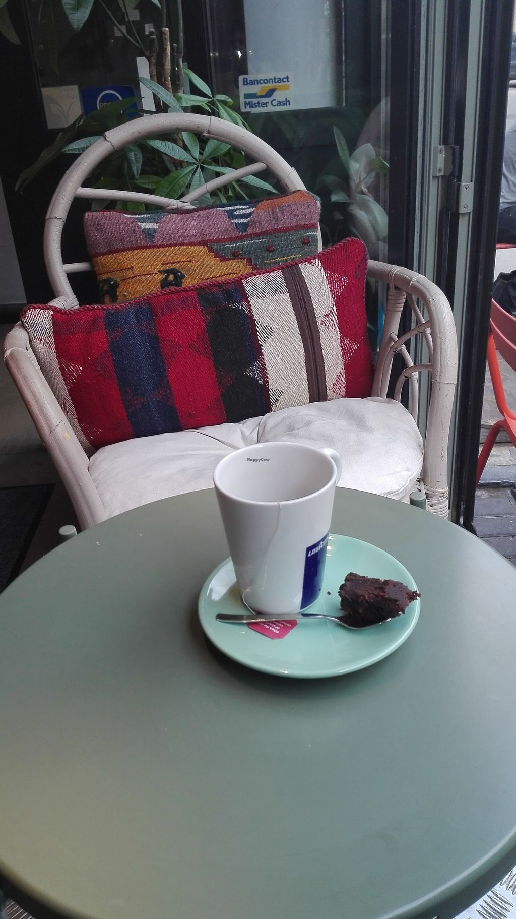 """Photo of Greenway  by <a href=""""/members/profile/TytoAlba"""">TytoAlba</a> <br/>drinking tea <br/> February 14, 2018  - <a href='/contact/abuse/image/10031/359326'>Report</a>"""
