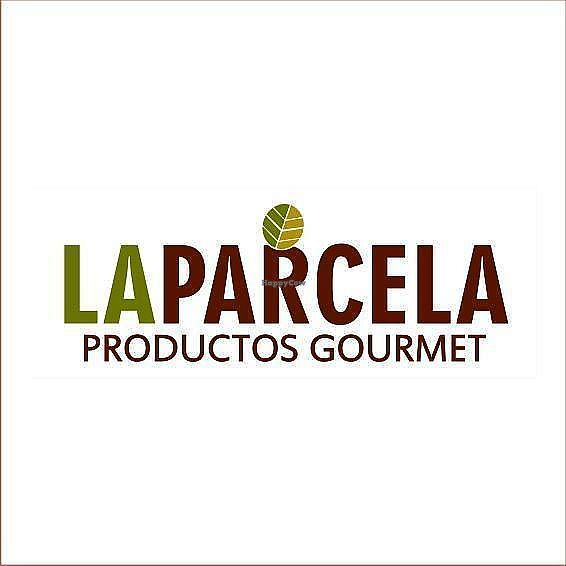"Photo of CLOSED: La Parcela Productos Gourmet  by <a href=""/members/profile/YanethGris"">YanethGris</a> <br/>Vegan Friendly organic food products store <br/> September 7, 2017  - <a href='/contact/abuse/image/100402/301660'>Report</a>"