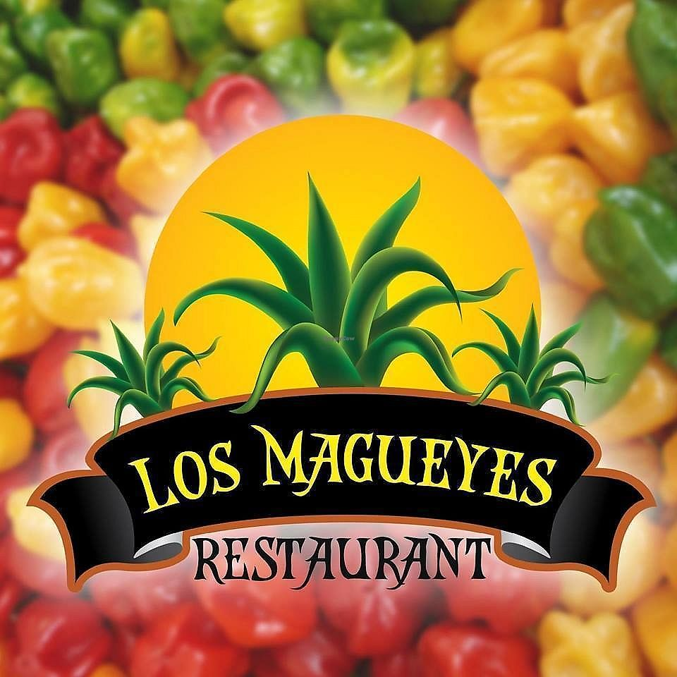 "Photo of Los Magueyes   by <a href=""/members/profile/YanethGris"">YanethGris</a> <br/>Los Magueyes is a vegan friendly restaurant.  <br/> September 11, 2017  - <a href='/contact/abuse/image/100407/303369'>Report</a>"