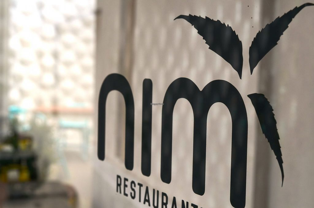 """Photo of NIM   by <a href=""""/members/profile/YanethGris"""">YanethGris</a> <br/>NIM is a vegan friendly restaurant <br/> September 11, 2017  - <a href='/contact/abuse/image/100409/303372'>Report</a>"""