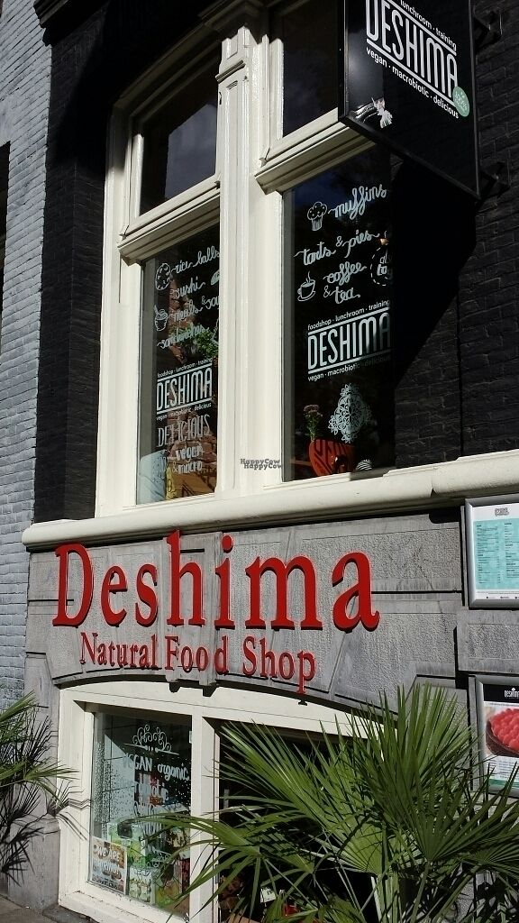 """Photo of Deshima  by <a href=""""/members/profile/LaetitiaSaveTurtles"""">LaetitiaSaveTurtles</a> <br/>outside <br/> October 3, 2016  - <a href='/contact/abuse/image/1005/179470'>Report</a>"""