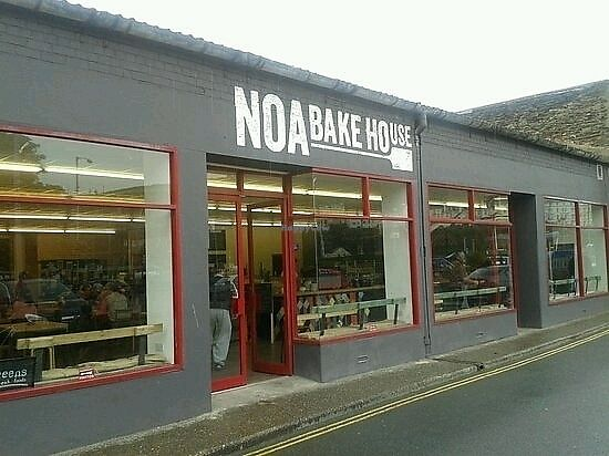 "Photo of Noa Bake House  by <a href=""/members/profile/Mandiebythesea"">Mandiebythesea</a> <br/>photo added by mandie x  <br/> November 12, 2017  - <a href='/contact/abuse/image/100647/324949'>Report</a>"