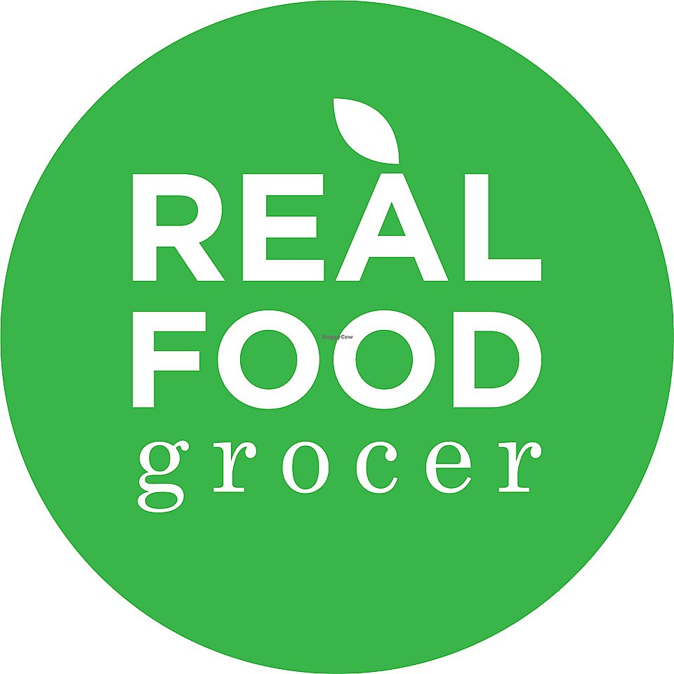 "Photo of Real Food Grocer  by <a href=""/members/profile/community5"">community5</a> <br/>Real Food Grocer <br/> September 11, 2017  - <a href='/contact/abuse/image/100659/303254'>Report</a>"