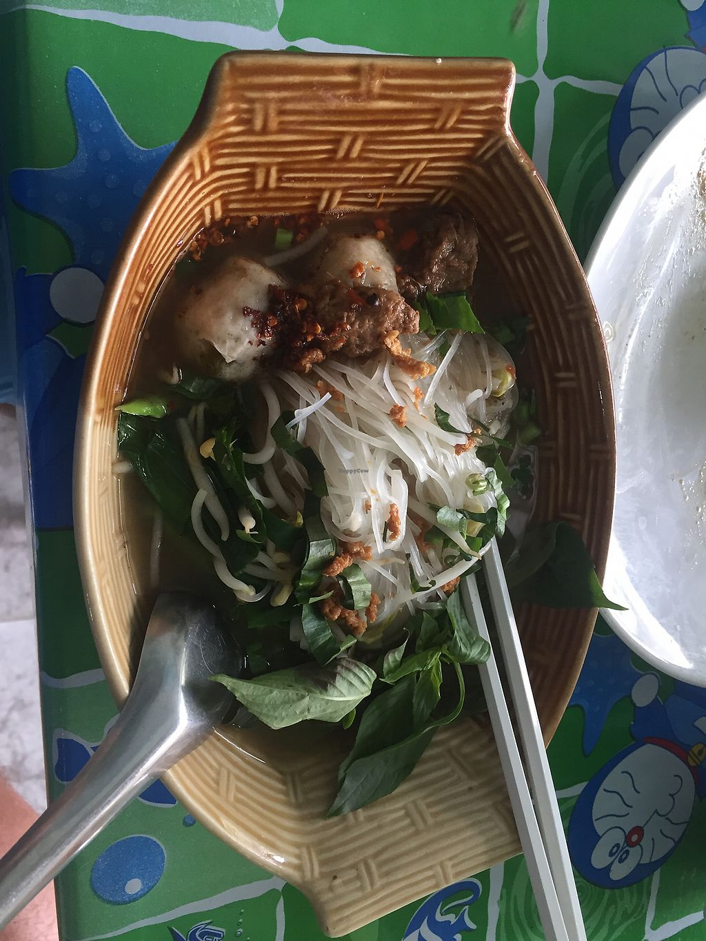 """Photo of Ahan Jay Taan Bun  by <a href=""""/members/profile/PaulBown"""">PaulBown</a> <br/>so nice <br/> August 15, 2017  - <a href='/contact/abuse/image/10076/292832'>Report</a>"""