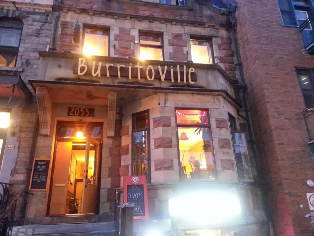 "Photo of CLOSED: Burritoville  by <a href=""/members/profile/slithers"">slithers</a> <br/>Burritoville exterior <br/> October 30, 2014  - <a href='/contact/abuse/image/10088/84249'>Report</a>"